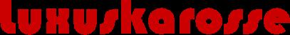 Luxuskarosse